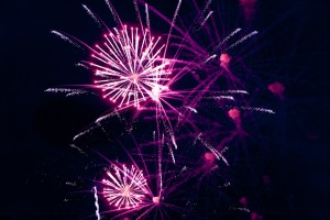 fireworks-1382032_960_720