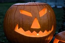 pumpkin-1753120__180