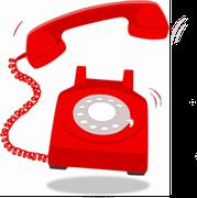 telephone-158190__180