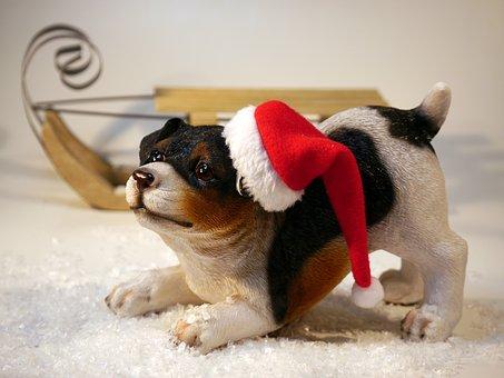 christmas-1810501__340